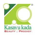 Kasavukada